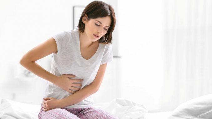 Penyakit Maag dan Cara Mengatasinya